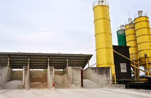 ponudba_betonov