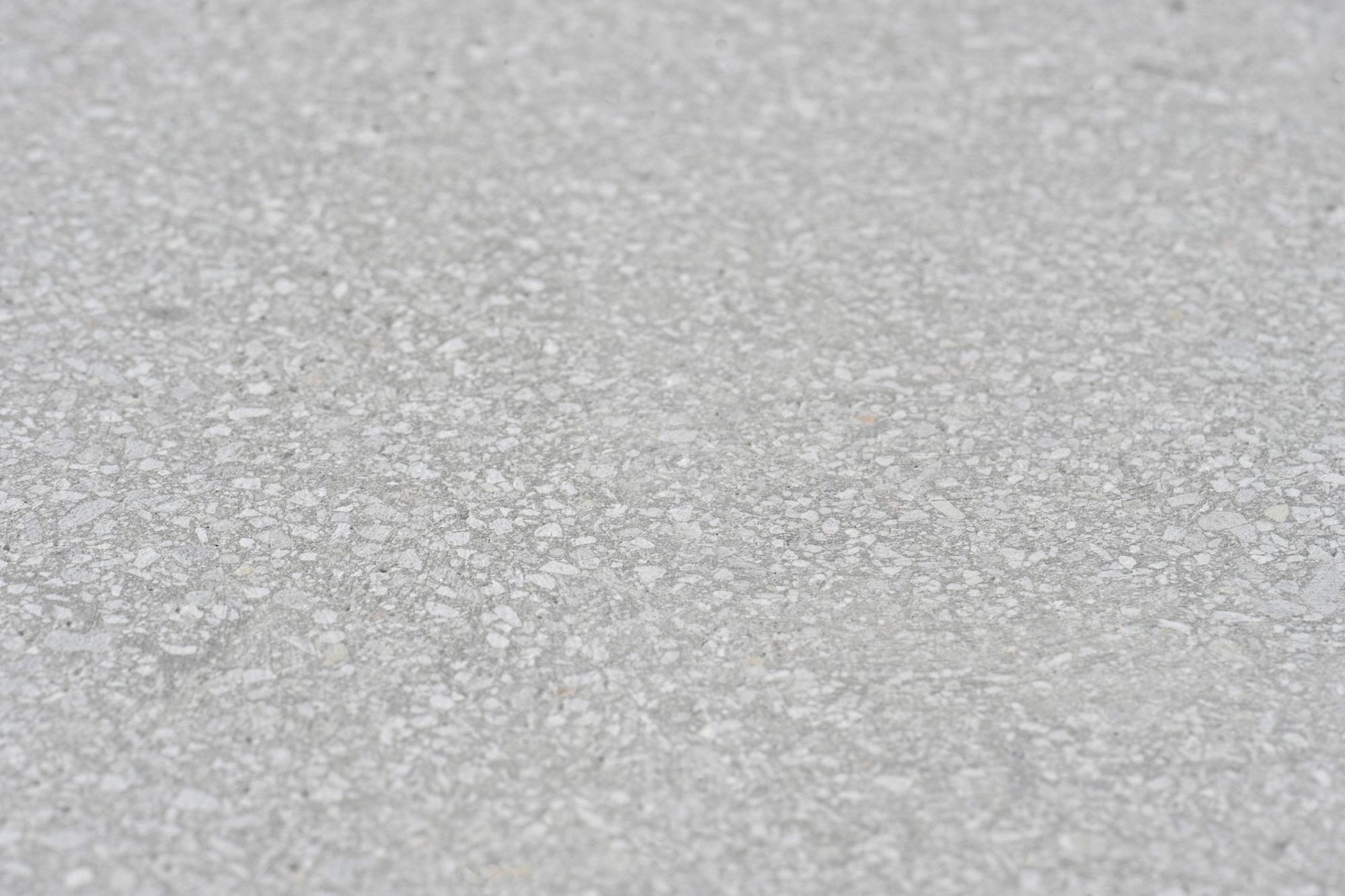 neskrcljivi_betoni